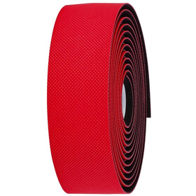 BBB FlexRibbon BHT-14 Handlebar Tape, red